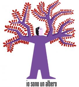 Olio Officina Festival 2018 - logo