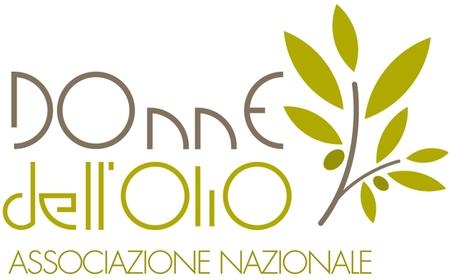 Donne dell'Olio Associazione Nazionale