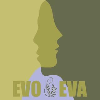 Logo EVO&EVA