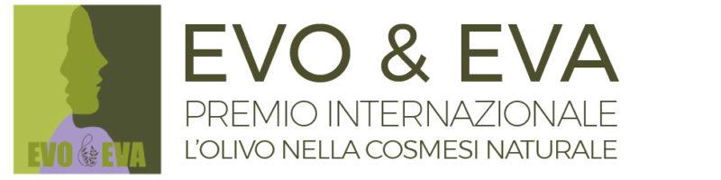 EVO&EVA - Premio Internazionala - L'olivo nella cosmesi naturale