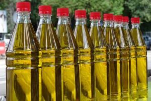 olive-oil-507129_1280