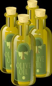 olive-oil-576533_1280